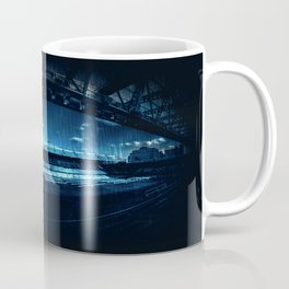 DIEGO COSTA Coffee Mug