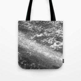 Drying Board Tote Bag