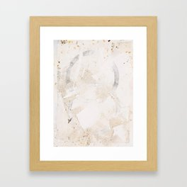 'The Union Framed Art Print