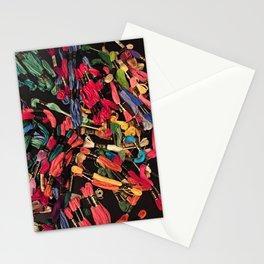 Thread Porn Stationery Cards