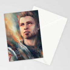 Alistair Stationery Cards