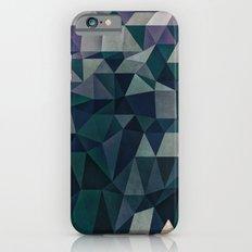 LYNDSCYPE Slim Case iPhone 6s