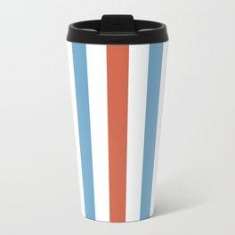 Mats Wilander Travel Mug