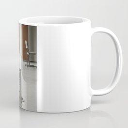 Don't Lose Hope Coffee Mug