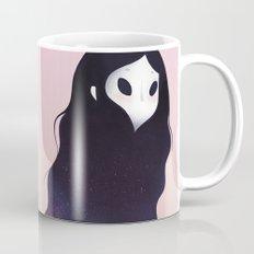 Catlady Mug