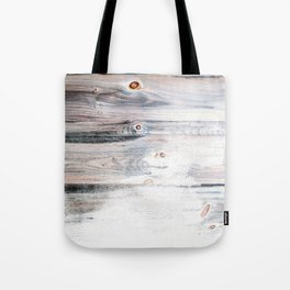 Sunny Cases XXII Tote Bag