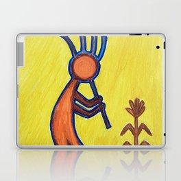 Kokopelli Laptop & iPad Skin