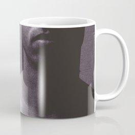 Nuance Coffee Mug