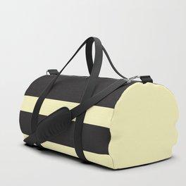 EASE Duffle Bag