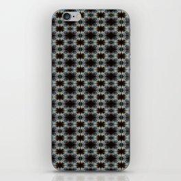 Wispiest Veranda iPhone Skin