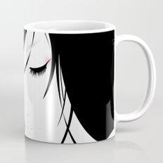 Asian Obsession Mug