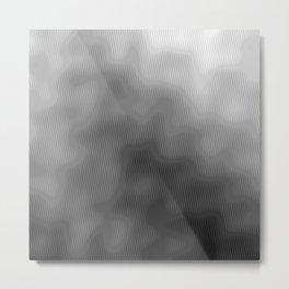 Waves of nostalgia #543 Metal Print