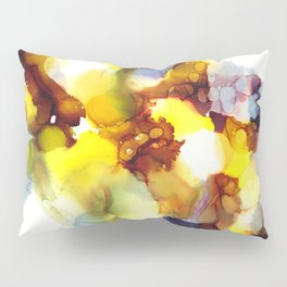 Surprise 2016 Pillow Sham