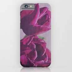 Happy Easter, Mommy! Slim Case iPhone 6s