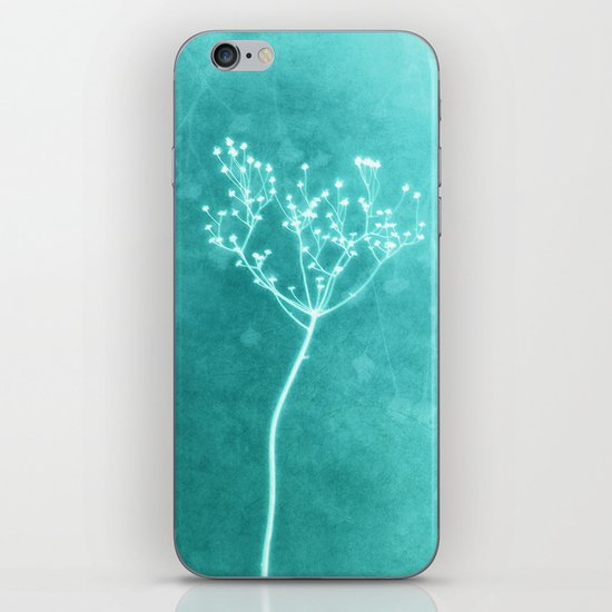 Filiali iPhone & iPod Skin