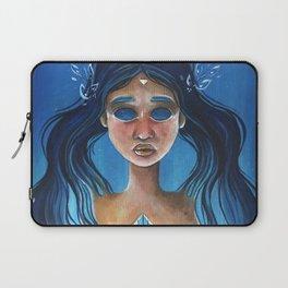 Athena Victorious Laptop Sleeve