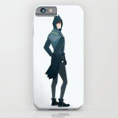 The bat - super rockers Slim Case iPhone 6s