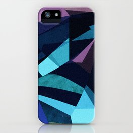 always looking for the good IV iPhone Case