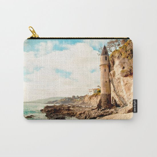 Once Upon A Dream... Carry-All Pouch