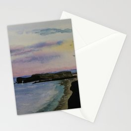 By Gerlinde Streit Stationery Cards