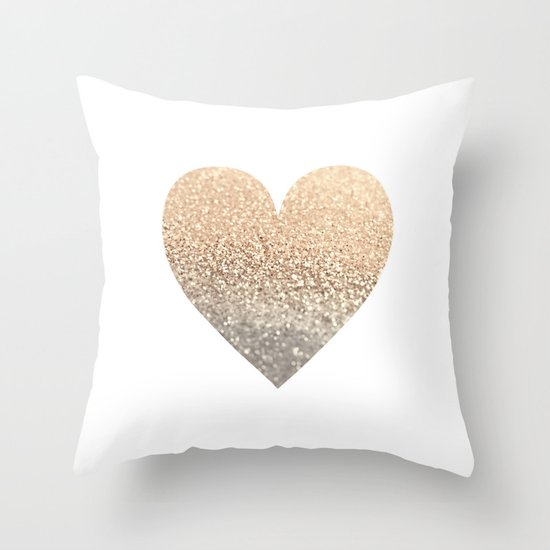 furniture white pillows wonderful gold ideas about covers throw info and pillow pirateflix on