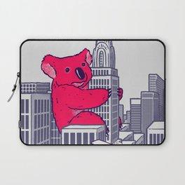 Koala Kong Laptop Sleeve