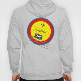 I love the traditional means of communication.  The handwritten message when travel was not as easy. Hoody