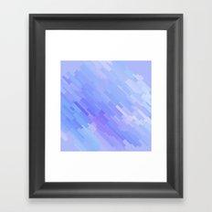 Li5 Framed Art Print