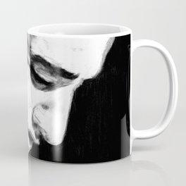 My Empire of Dust Coffee Mug