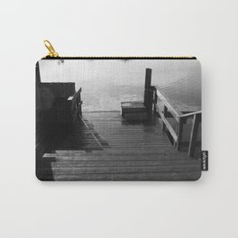 tranquility Carry-All Pouch