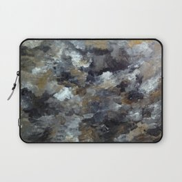 And How Do You Feel About That? Laptop Sleeve