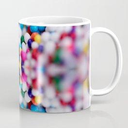 180207a Coffee Mug