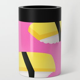 Sushi Can Cooler