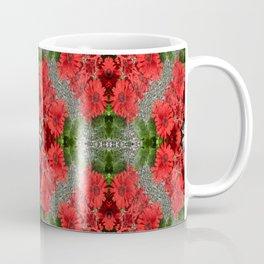 Spring Love... Coffee Mug