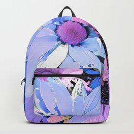 Gerber Bunch 1a Backpack