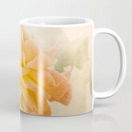 Roses forever Coffee Mug