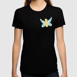 BUTTER-FLY T-shirt