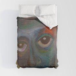 Blues Comforters