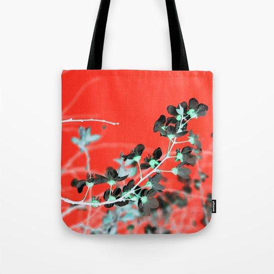 Apocolypso Tote Bag