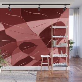 Shades (I) Wall Mural