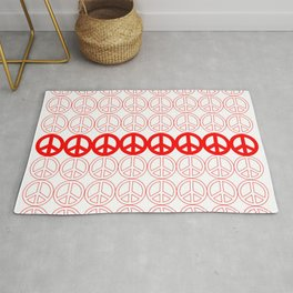 Peace of Mind Rug