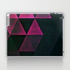 shydefyd Laptop & iPad Skin