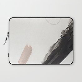 Day 17: Simply nothing, nothing simple. Laptop Sleeve