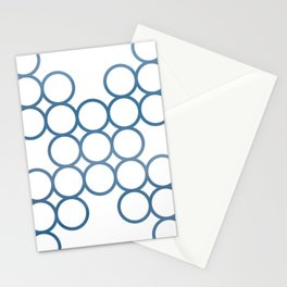 Exeo Stationery Cards