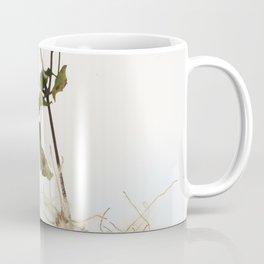 Florales · plant end 9 Coffee Mug