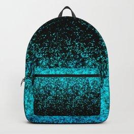 Glitter Dust Background G162 Backpack