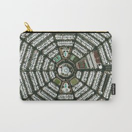 Modest Mouse - Strangers To Ourselves Carry-All Pouch