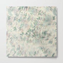 Abstract 204 Metal Print