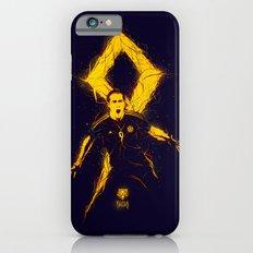 Falcao Slim Case iPhone 6s