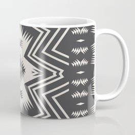 COLORADO ONYX Coffee Mug